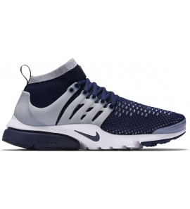 Nike Air Presto Ultra Flyknit 835570-402