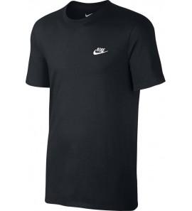 Nike 827021-011
