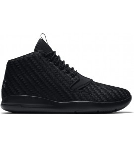 Air Jordan Eclipse Chukka 881453-004