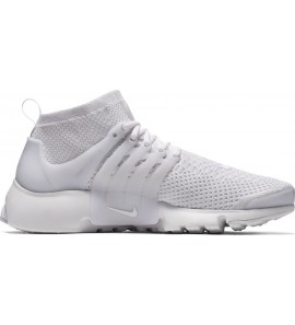 Nike Air Presto Ultra Flyknit 835570-100