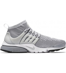 Nike Air Presto Ultra Flyknit 835570-002