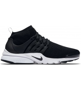 Nike Air Presto Ultra Flyknit 835570-001