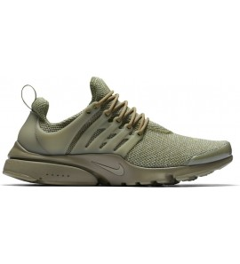 Nike Air Presto Ultra Breeze 898020-200