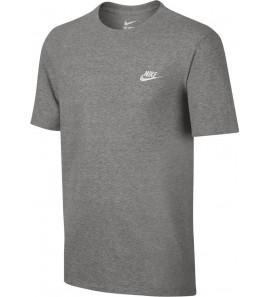 Nike 827021-063