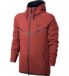 Nike Tech Fleece Windrunner 805144-602