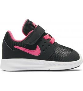Nike Downshifter 7 869971-002