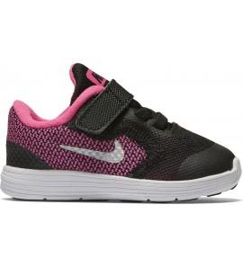 Nike Revolution 3 819418-001