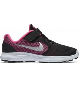 Nike Revolution 3 819417-001