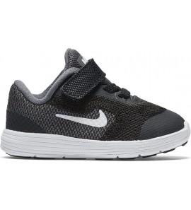 Nike Revolution 3 819415-001