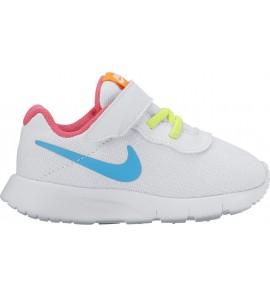 Nike Tanjun 818386-100