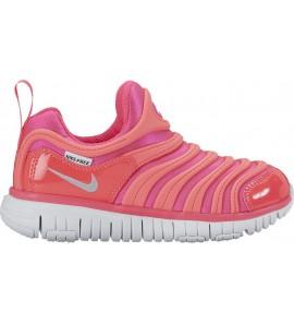 Nike Dynamo Free 343738-620