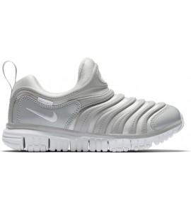 Nike Dynamo Free 343738-011