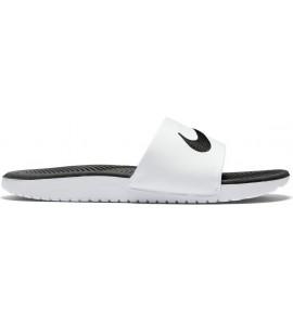 Nike  Kawa 819352-100