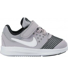 Nike Downshifter 7 869974-003