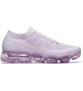 Nike Air VaporMax Flyknit Women 849557-501