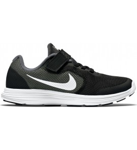 Nike Revolution 3 819414-001