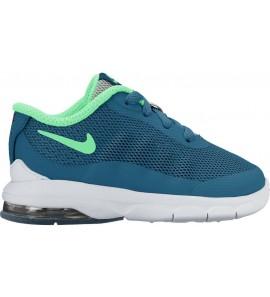 Nike Air Max Invigor 749574-405