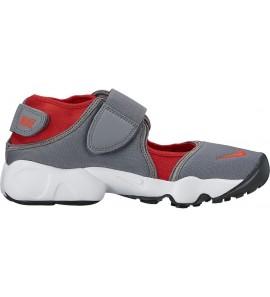 Nike   322359-009