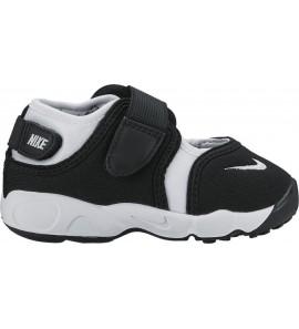 buy popular 2eca7 6bde1 basket nike rift bebe,chaussures nike rift bebe blanche et bleue vue .
