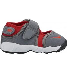 Nike Rift 317415-009