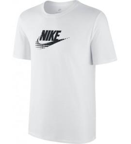 Nike   847601-100