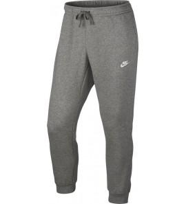 Nike Sportswear Jogger 804408-063