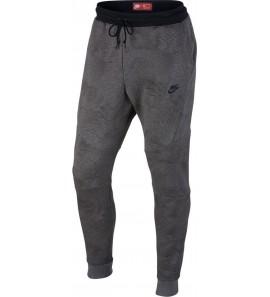 Nike 836416-010