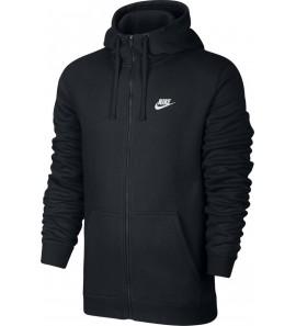 Nike Sportswear Hoodie 804389-010