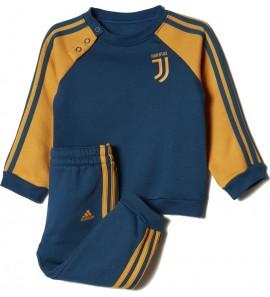 Adidas Juventus Bs4944