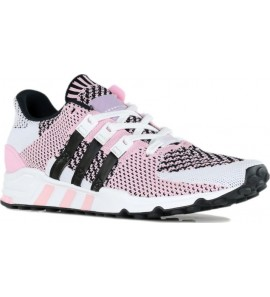 Adidas EQT Support RF By9601
