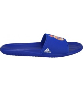 Adidas Real Madrid AQ3795