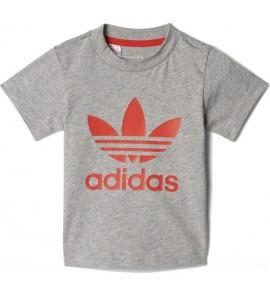 Adidas Trefoil Tee bj8536