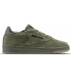 Reebok Club C 85 BS7890