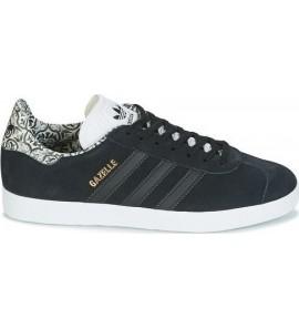 Adidas Gazelle wmns By9366