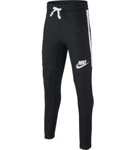 Nike 884628-010