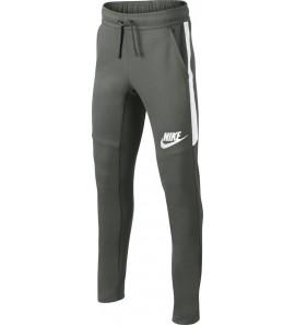 Nike 884628-018