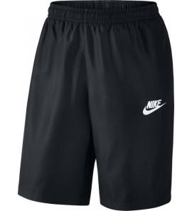 Nike 804318-013