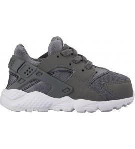 Nike Huarache Run 704950-030