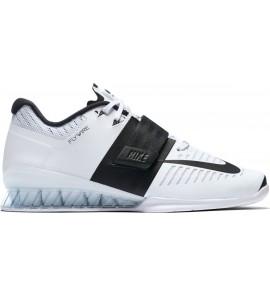 Nike Romaleos 3 878557-100