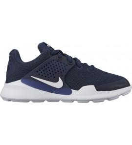 Nike Arrowz 904231-401
