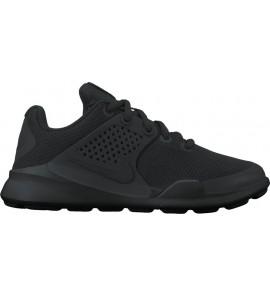Nike Arrowz 904231-004