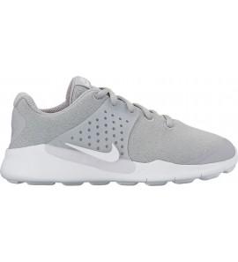 Nike Arrowz 904231-002