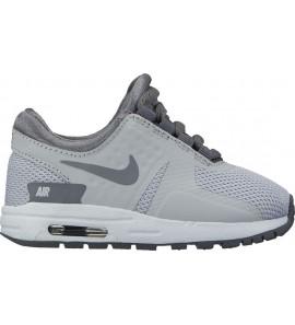 Nike Air Max Zero Essentia 881227-008