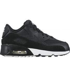 Nike Air Max 90 Mesh 833420-017