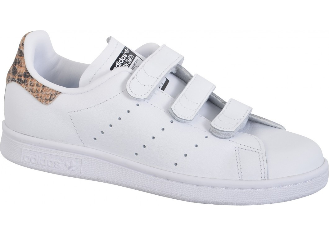adidas stan smith womens